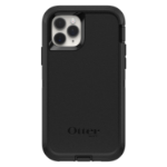 OtterBox Defender Series for Apple iPhone 11 Pro, black