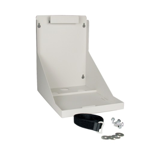 Tripp Lite Wall-Mount Bracket and Installation Accessories for select UPS Systems