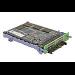 IBM Dual 15.8 GB 2.5  Solid State Drive