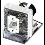MicroLamp ML10907 200W projector lamp