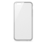 "Belkin Air Protect SheerForce 5.5"" Cover Silver"