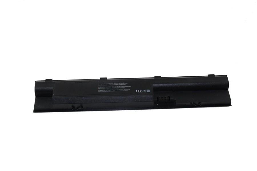 V7 V7EH-FP06 notebook reserve-onderdeel Batterij/Accu