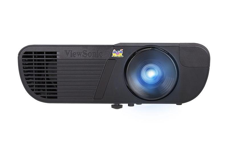 Viewsonic PJD6352 data projector