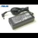ASUS Power Adaptor 65W