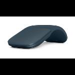 Microsoft Surface Arc Mouse Maus Bluetooth Blau
