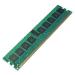 Fujitsu 1GB DDR2 533MHz PC2-4200