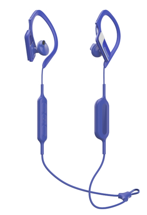 Panasonic RP-BTS10 mobile headset