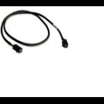 Broadcom CBL-SFF8643-06M Serial Attached SCSI (SAS) cable 0.6 m