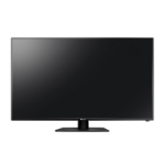 """AG Neovo SC-42E CCTV monitor 106.7 cm (42"""") 1920 x 1080 pixels"""