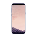 Samsung Galaxy S8+ SM-G955F Single SIM 4G 64GB Grey