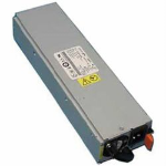Lenovo HE 80 Plus Platinum 550W power supply unit
