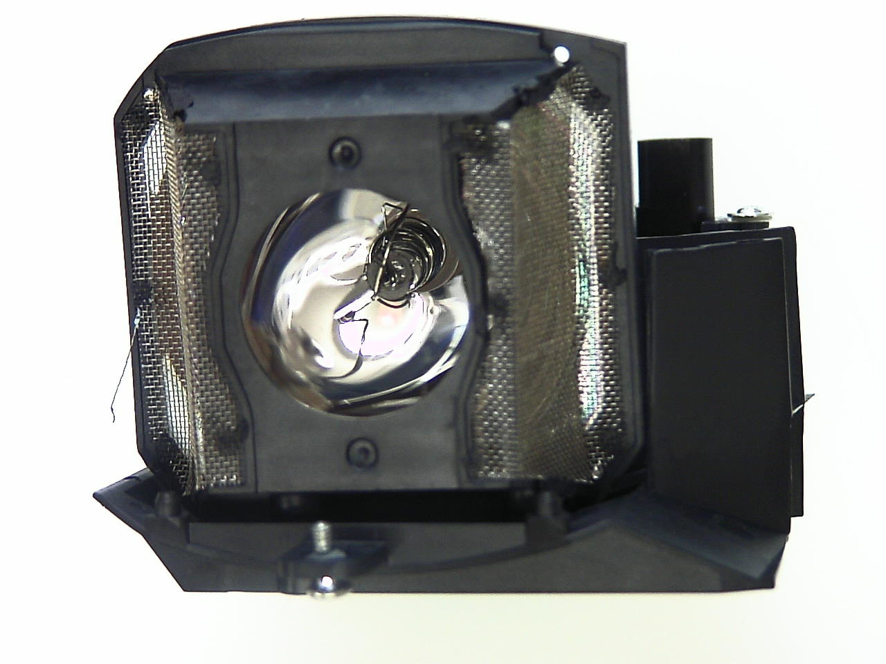 V7 Projector Lamp for selected projectors by PLUS, TAXAN