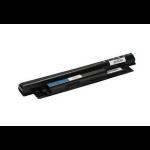 2-Power CBI3428B Lithium-Ion (Li-Ion) 5200mAh 11.1V rechargeable battery