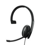 EPOS | SENNHEISER ADAPT 135T USB-C II