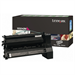 Lexmark 15G042M Toner magenta, 15K pages @ 5% coverage
