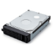 Buffalo OP-HD1.0T/4K-3Y 1000GB Serial ATA II hard disk drive
