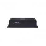 NovaStar MCTRL300 video switch DVI