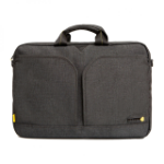 "Tech air Evo pro notebook case 33.8 cm (13.3"") Briefcase Grey TAEVA001V2"