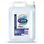 Carex Handwash Professional Orig 5Lx2