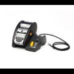 Zebra P1031365-033 handheld printer accessory Black 1 pc(s) Zebra QLn220, QLn320, ZQ610, ZQ620