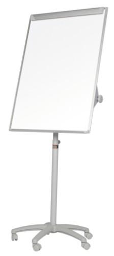 Bi-Office EA4806175 easel Grey,White