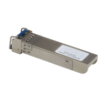 ProLabs 10G-SFPP-SR-C Fiber optic 850nm 10000Mbit/s SFP+ network transceiver module