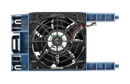 Hewlett Packard Enterprise 871244-B21 computer cooling component Computer case Fan