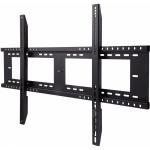 """Viewsonic VB-WMK-001 2.49 m (98"""") Black"""