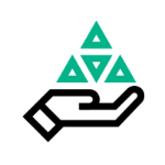 Aruba, a Hewlett Packard Enterprise company 5Y Foundation Care