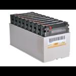 Hewlett Packard Enterprise Q1H04A Tape Cartridge blank data tape