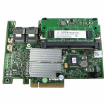 DELL PERC H730 1GB NV 405-AADX