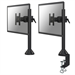 Newstar FPMA-D965 flat panel desk mount