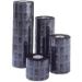 Zebra Wax/resin 3200 102mm x 450m cinta para impresora