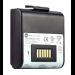 Honeywell 550053-000 pieza de repuesto de equipo de impresión Batería Impresora de etiquetas