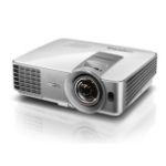 BENQ MS630ST Projector - 3200 Lumens - SVGA - 4:3 - Short Throw Projector