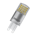 Osram LED Star Pin G9 LED bulb 3.8 W A++