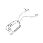 Avaya 1603 PoE adapter