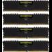 Corsair 32GB, DDR4, 2400MHz 32GB DDR4 2400MHz memory module