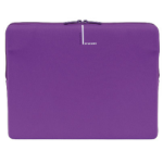 "Tucano BFC1011 11.1"" Sleeve case Purple"