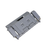 CoreParts MSP2429 printer roller Tray