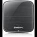 Samsung EDD-D200BEG holder