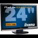 iiyama ProLite E2407HDS-1