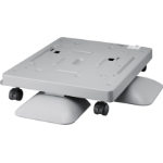 Samsung ML-DSK65S printer cabinet/stand White