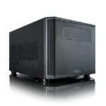 Fractal Design Core 500 Black computer case