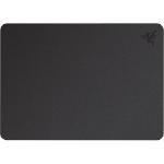 Razer RZ02-00200400-R3U1 Grey Mouse Pad
