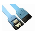 Astrotek SATA 3.0 M/M 0.5m SATA cable Blue
