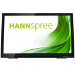 "Hannspree Hanns.G HT273HPB touch screen monitor 68.6 cm (27"") 1920 x 1080 pixels Black Multi-touch Table"