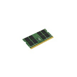 Kingston Technology KVR32S22S8/16 memory module 16 GB 1 x 16 GB DDR4 3200 MHz
