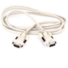 Belkin Pro Series VGA Monitor Signal Replacement Cable - 3m