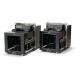 "ZEBRA TT Printer ZE500 6"" RH; 300dpi UK/AU/J"
